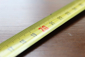 The importance of Customer Experience measurement.