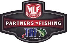 Partners In Fishing Logo_4c500.jpg