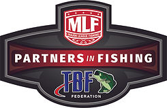 Partners In Fishing Logo_4c500.jpg