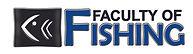 FacultyOfFishing_Logo500.jpg