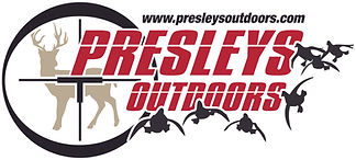 PRESLEYS LOGO COLOR JPG.jpg