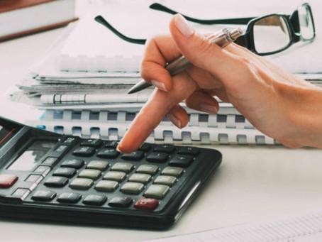 Jak velký bude dluh v insolvenci?