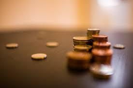 Osobní dluh-poradna