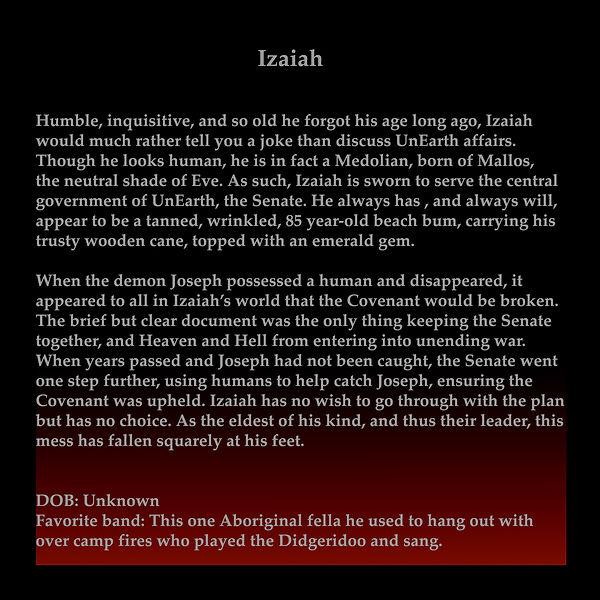 Izaiah Plaque 1.4.jpg