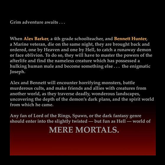 Mere Mortals Story Plaque1.9.jpg