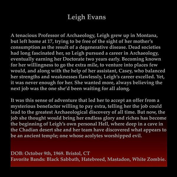 Leigh Plaque 1.3.jpg