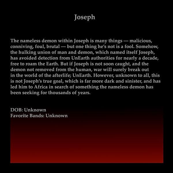Joseph Plaque 1.3.jpg