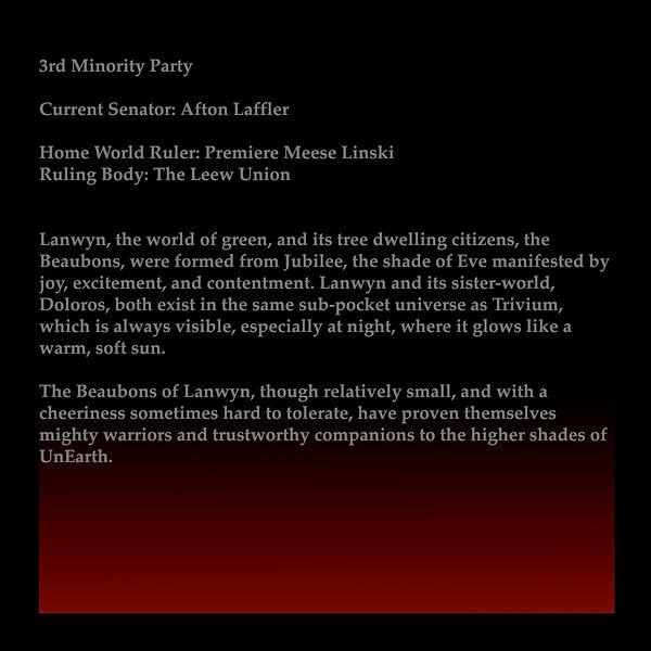 Lanwyn Plaque 1.3.jpg