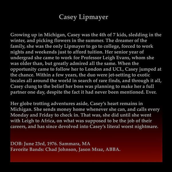 Casey Plaque 1.2.jpg