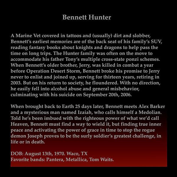 Bennett Plaque 1.5.jpg