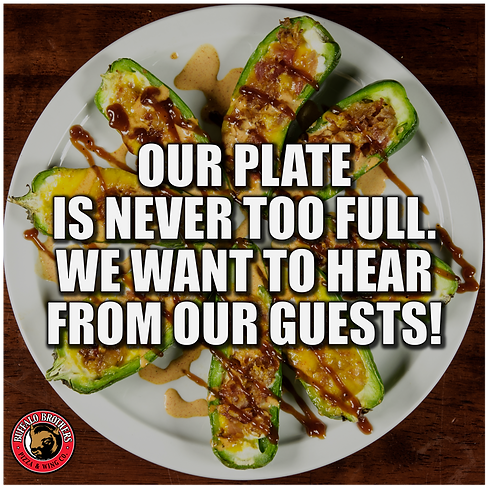full plate.png