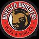 BuffaloBros_Logo.png