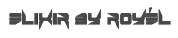 elixir by royel logo_edited_edited.png