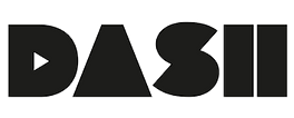 dash radio logo_edited.png