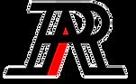 anr factory logo i. destiny interview