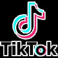 tiktok2_edited.png
