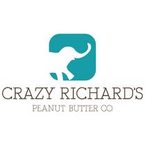 Crazy Richard's PB Co