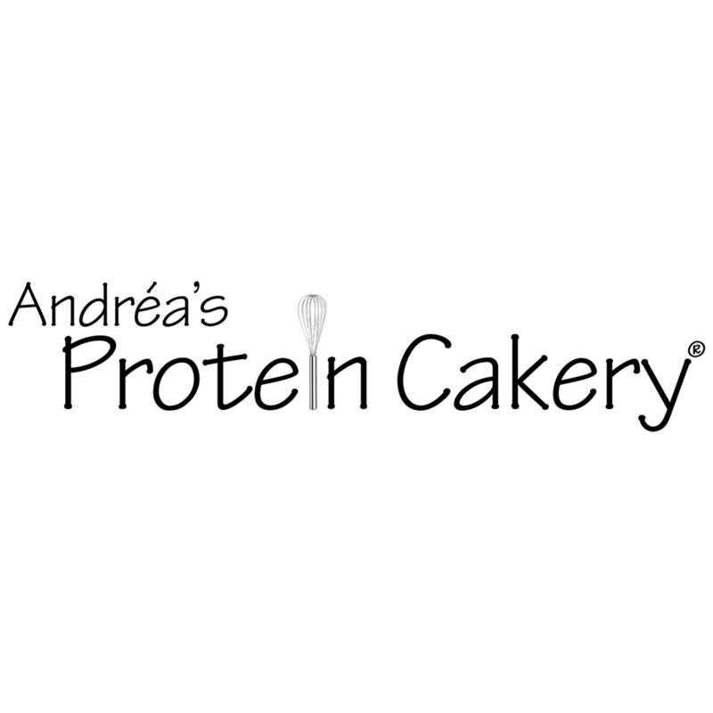 Protein Cakery