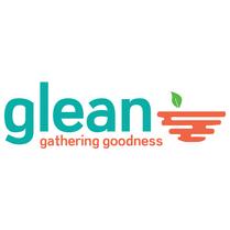 Live Glean