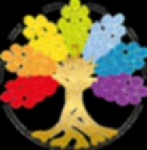 arbre-CMJN_edited.png