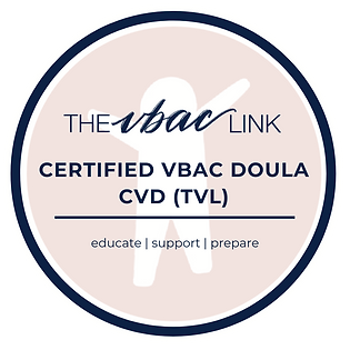 CVD (TVL) Badge Circle.PNG