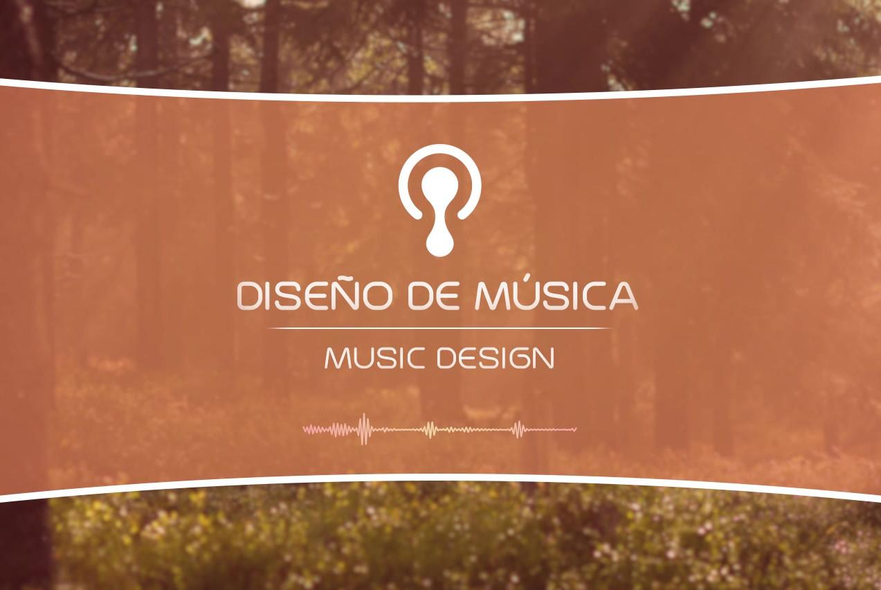 Idexion - Music design - Epic adventure.