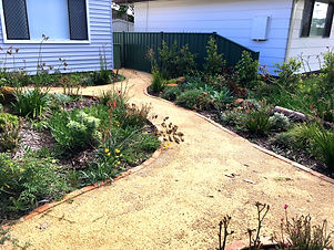 garden-design-construction-paths