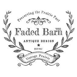 fadedweb.jpg