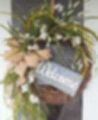 wreath 2020.jpg