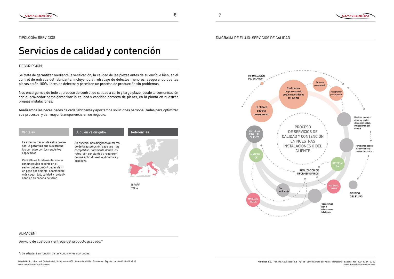 SERVICIOS_DE_CONTENCIÓN.jpg