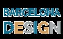 BARCELONA-DESIGN.png