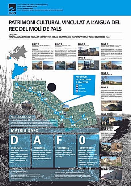 PROPOSTA_PLAFÓ_1.jpg