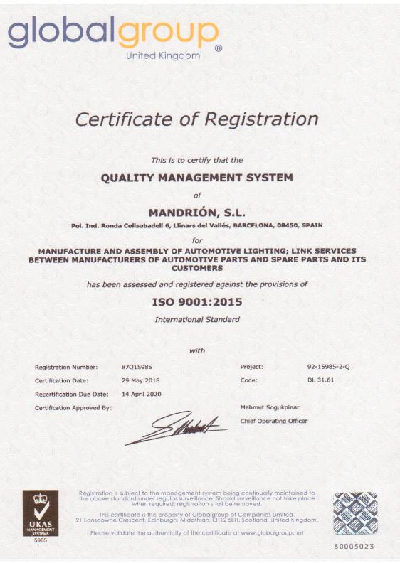 Certificate-Registration-EN-Mandrio_n-20