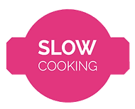SLOW-COOKING.png