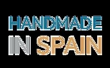 HANDMADE-IN-SPAIN.png
