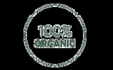 100%-ORGANIC.png