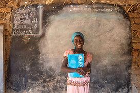 UNICEF.jpg