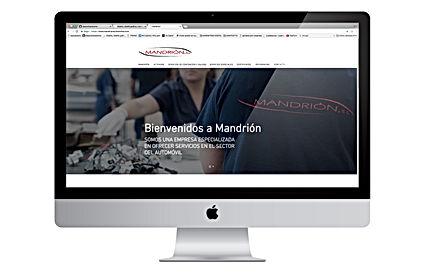 MANDRION_W_1.jpg