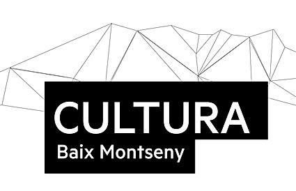 CULTURA BAIX MONTSENY2.jpg