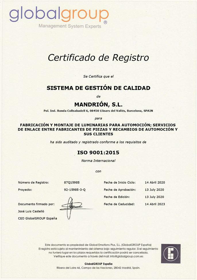 2021 Cert Mandrión Q pdf.jpg