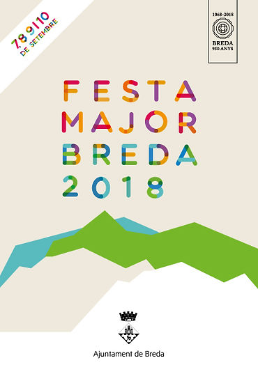 FESTA-MAJOR-2018.jpg