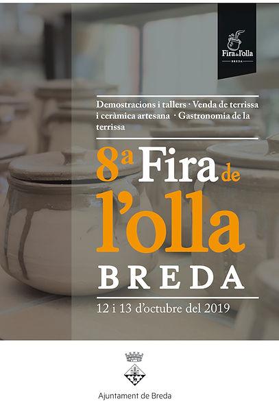 2019_DESPLEGABLE FIRA OLLA AAFF-2.jpg