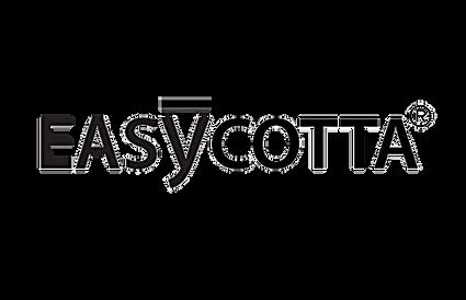 EASYCOTTA-LOGO-BN.png
