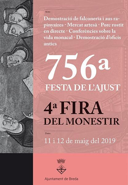 2019_DESPLEGABLE FIRA AJUST1-1.jpg