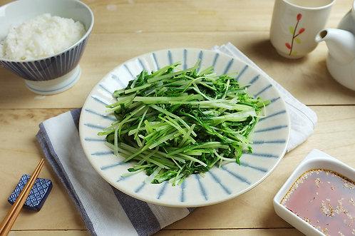 和風有機京都水菜(素)