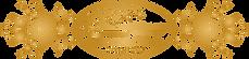 tallberg-logo.png