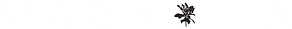 Magnolia_Logo_2017_INV_A01.png