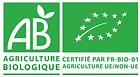 Logo_Bio_UE.png
