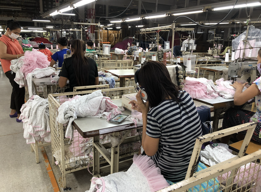 Identifying Labour Risks through Worker Engagement