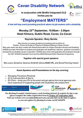 Employment MATTERS Event 2019.jpg